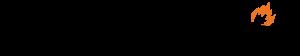 Sfeerhaardentotaal
